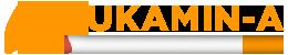 Fukamin-a